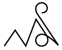 logo-png1.png