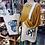 Thumbnail: Tote bag La petite manuf'