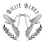 logo-billie-blake.jpg