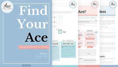 Find Your Ace Pic for homepage.png