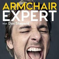 Armchair_Expert_with_Dax_Shepard.jpg