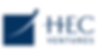 HEC Ventures Logo