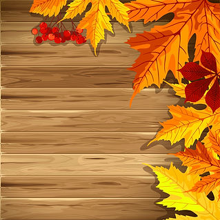 Wooden_Fall_Background_with_Leaves.jpg