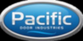 Pacific Door Ind.png