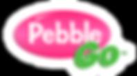 pebblego-logo-header.png