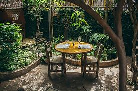 jardin-10.jpg