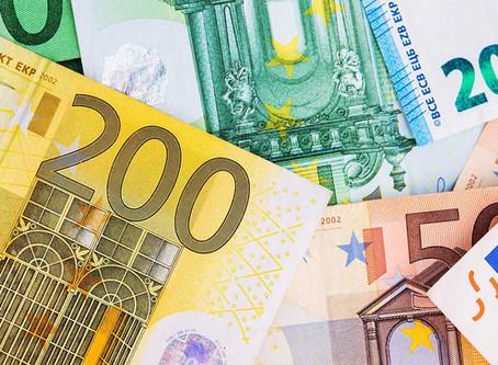 Rateizzazioni e rinvio dei pagamenti TOSAP e ICP