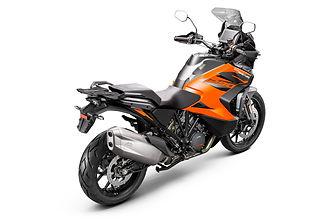 370755_MY21 KTM 1290 SUPER ADVENTURE S -