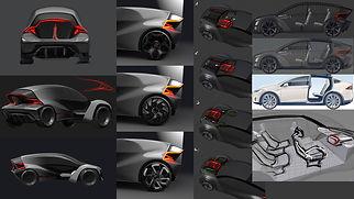 v777_car_sketch_4.jpg