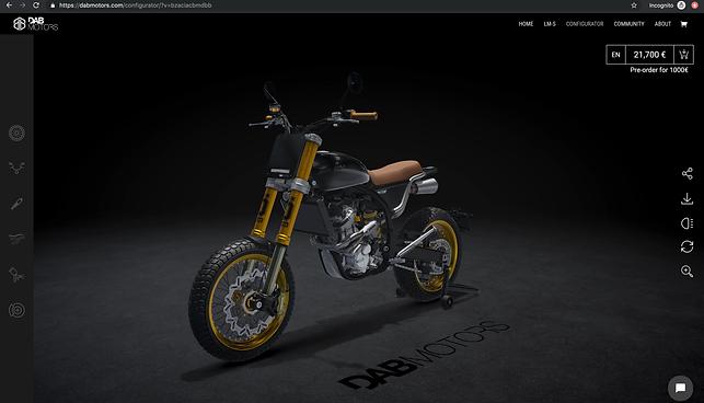 DAB_configurator_slideshow-12.png