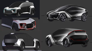 v777_car_sketch_3.jpg