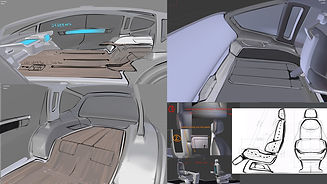 v777_car_sketch_12.jpg