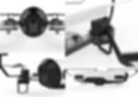 Folding_Drone_4_design.png