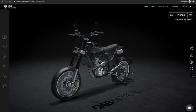 DAB_configurator_slideshow-2.png