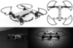Folding_Drone_5_design.png