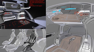 v777_car_sketch_9.jpg