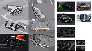 v777_car_sketch_6.jpg