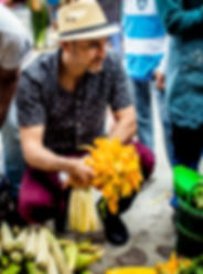 mexico_2018_2405.jpg