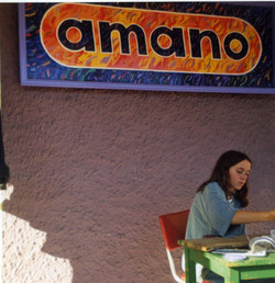 AMANO3.jpg