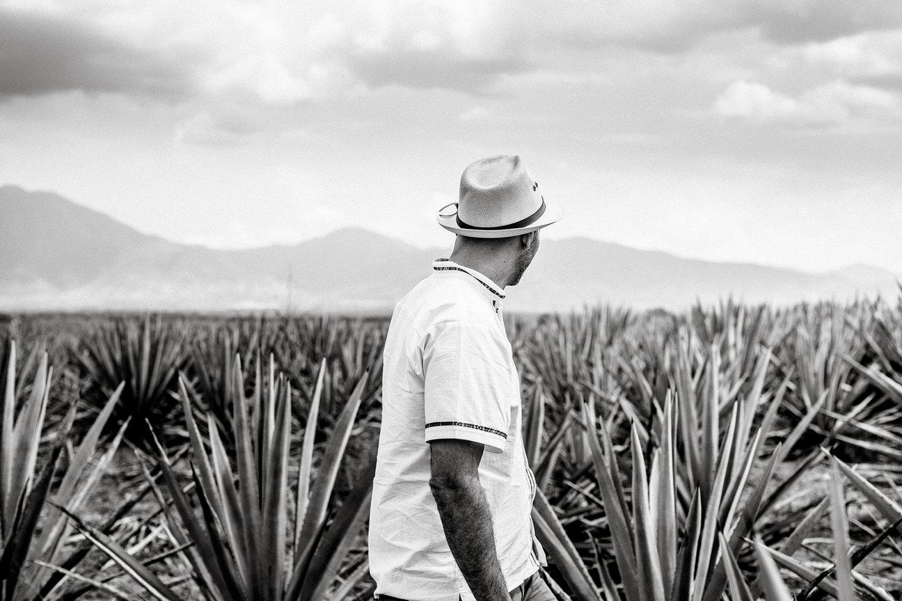 mexico_2018_4850.jpg