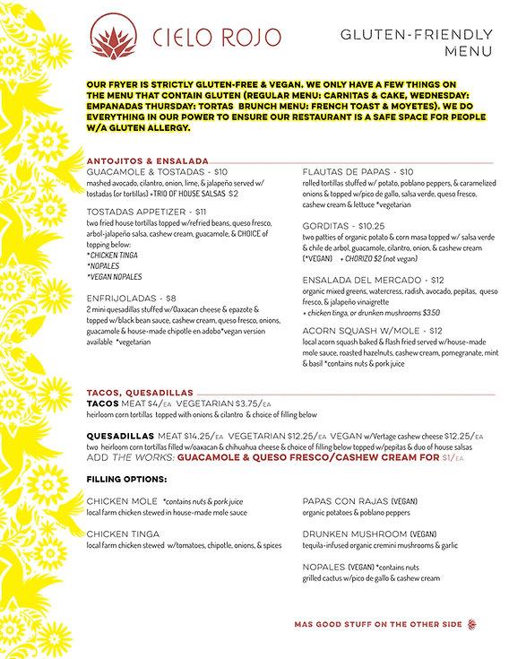 gluten-free menu.jpg