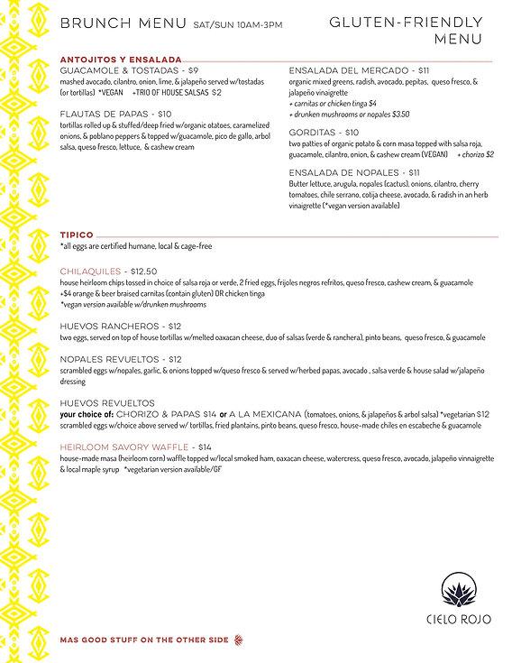 gluten-free menu4.jpg