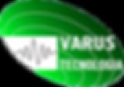 varus logo 2_edited.png