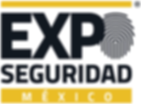 Expo-Seguridad-Mexico.png