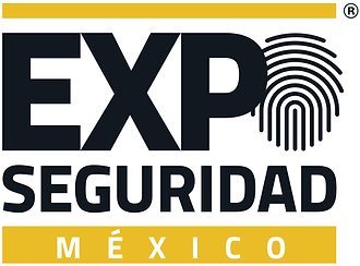 Expo-Seguridad-Mexico.png