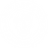 deltaphonic_logo_final_white.png