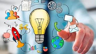 DM-Creativ-Innovac-1.jpg