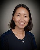 Pamela Chung