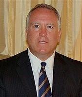 Daniel J. Consigli