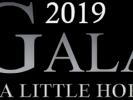 A Little Hope Foundation announces inaugural fundraising gala May 9 at Village