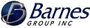 barnes_group Inc.png