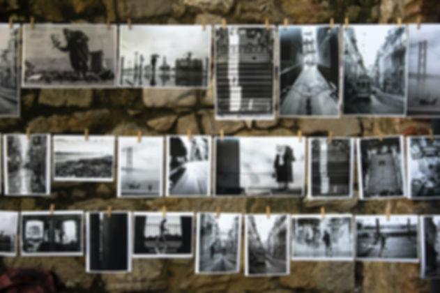 Photo Exhibition-unsplash.jpg