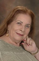 Dr. Emma Lerew