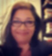 Susie Hernandez.jpg