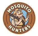 Mosquito Hunter Logo.jpg
