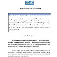 Captura_de_Tela_2020-09-09_às_09.59.14.