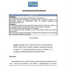 Captura_de_Tela_2020-09-09_às_09.58.37.