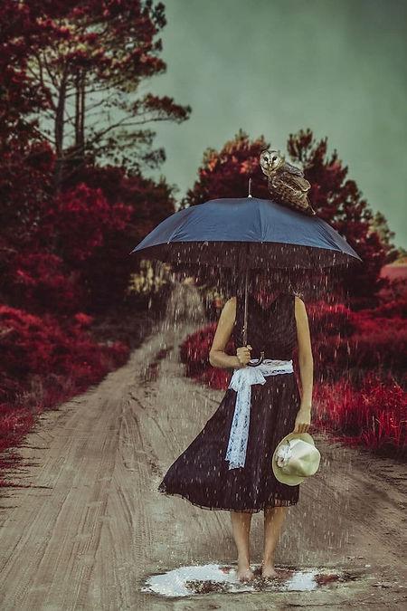 Janelia-Mould-fine-art-photography-5.jpg