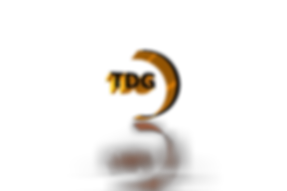 TDG LOGO 3D_2020-5th.png