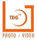 TDG LOGO New orange.png