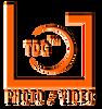 TDG LOGO New orange.png