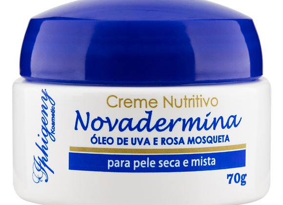 Creme Novadermina Iphigeny 70gr