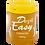Thumbnail: CERA DEPIL-EASY 500G CAMOMILA