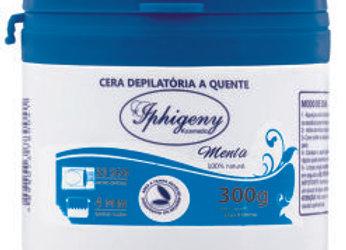 CERA DEP IPHIGENY 300G MENTA