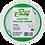 Thumbnail: Lenço Depilatório Branco 50mts Depil-Easy