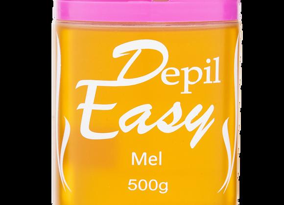 CERA DEPIL-EASY 500G MEL